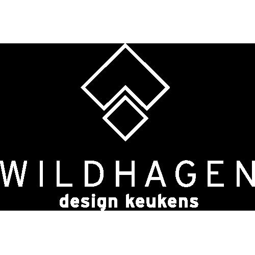Wildhagen